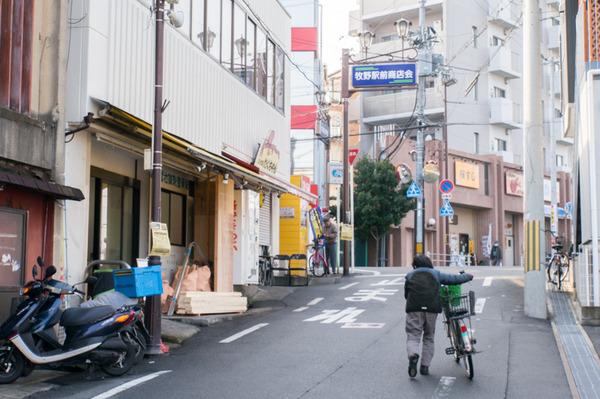 20180123海鮮どんぶり太郎駅前店-4