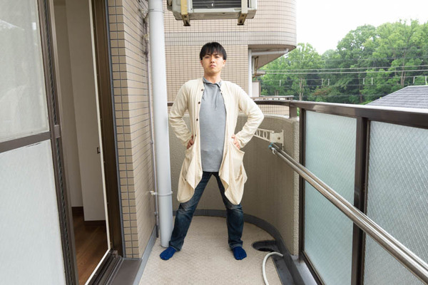 nomura_小_通常_1-20200713-48
