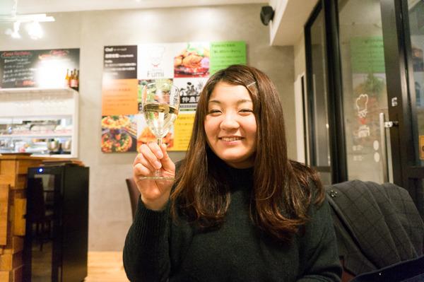 枚方市駅飲み企画-145