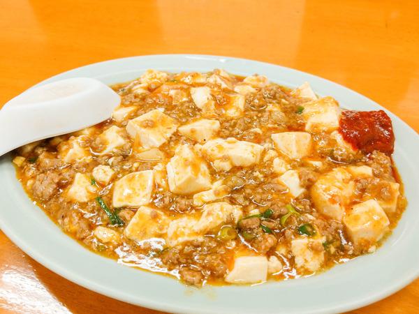 冷麺-2007233