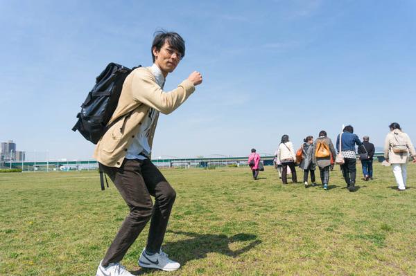 ひらしん年金友の会4-1604121