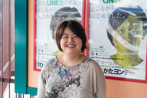 枚方公園LINEポスター-7