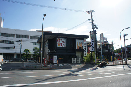 石田てっぺい20120822155628