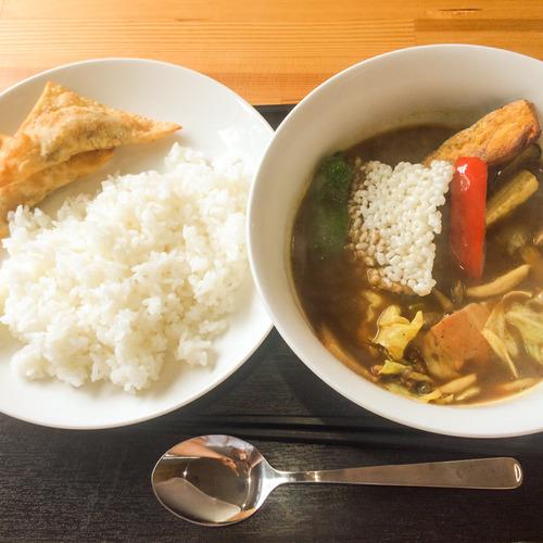スープカリー-3