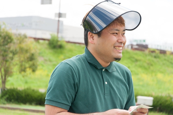 ゴルフ-345