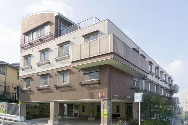 健美道-1701033