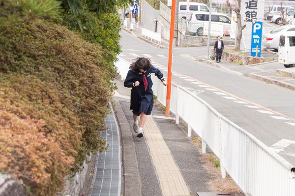 坂道ダッシュ-44