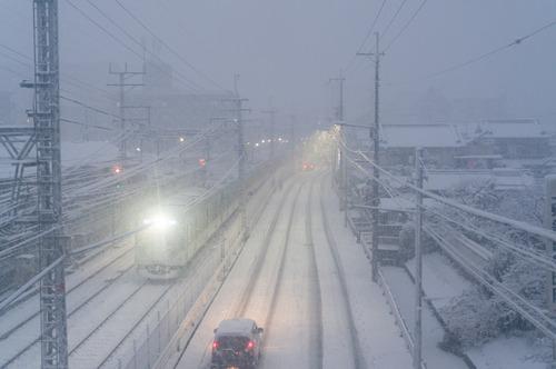 雪-1-2