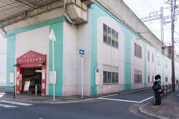 駐輪場まとめ-1610171