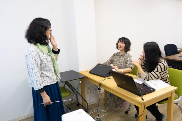 事務プロ(小)-11