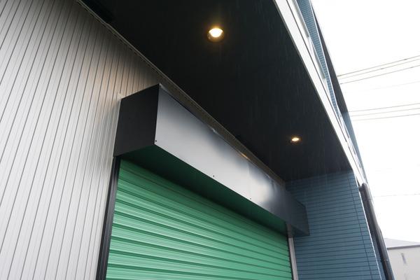 ガレージハウス2-20082830