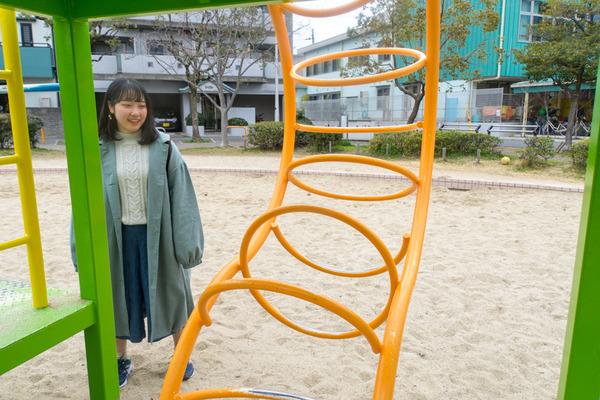 あんご公園-2002254