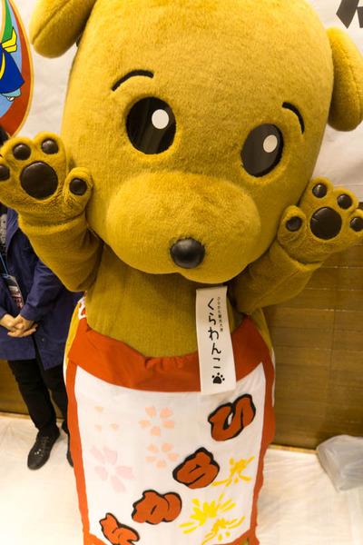 大相撲-17102010