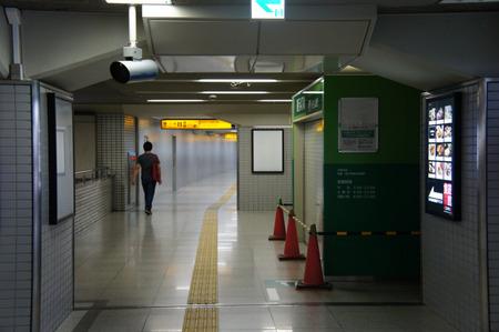 ゆうちょ銀行ATM枚方市駅20120709151430