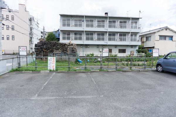 新寿温泉-3