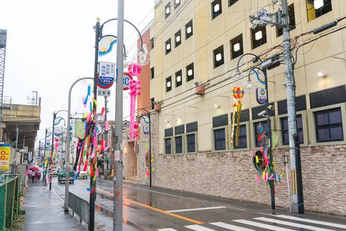 20150704七夕祭り-29