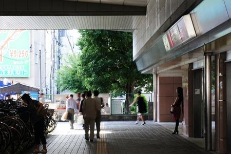 中央三井信託銀行110713_01