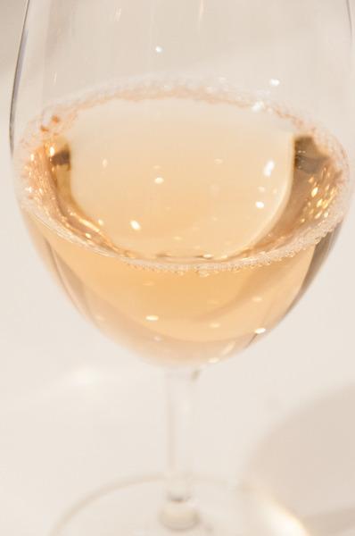 香里園ワイン-75