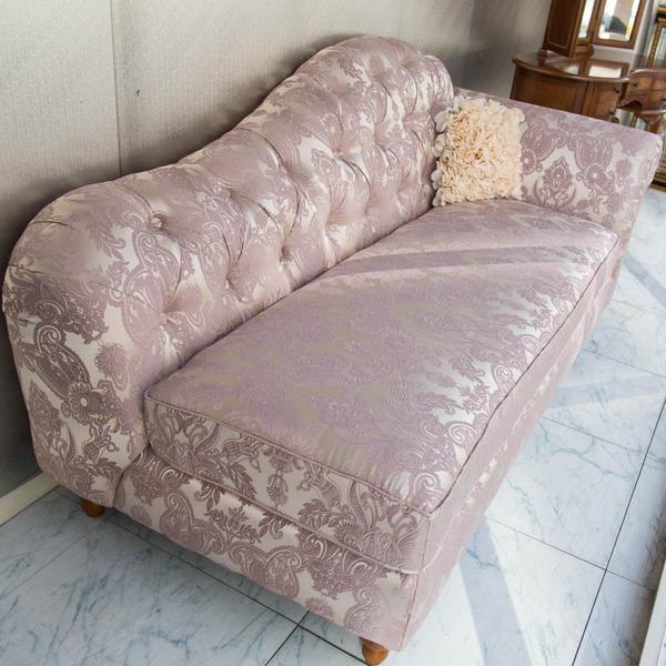 家具サロン・ハヤシ-1611018