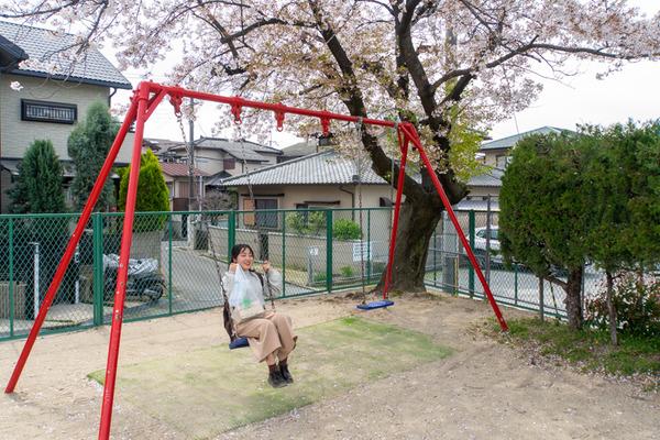 南船橋公園-2004078