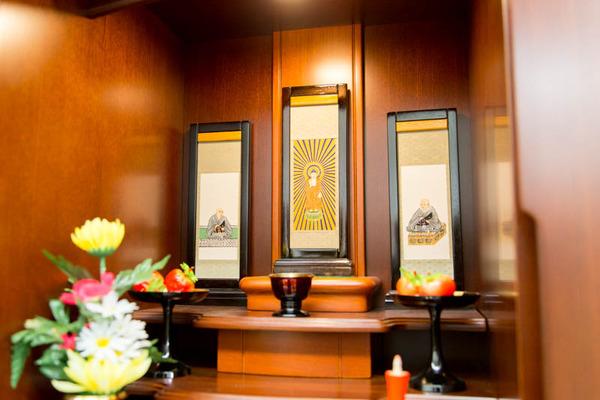 お仏壇の浜屋-17020653