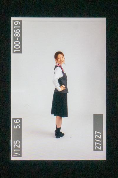 19.0912たまゆらフェスタ-348