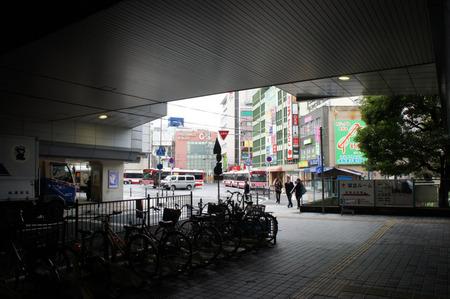 三井住友信託銀行130122-01