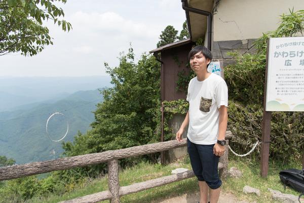 比叡山-278
