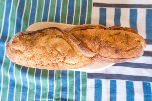 くずはパン-17