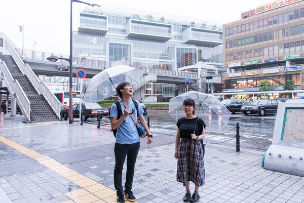 いつもとは一味違ったお出かけをしたい時におすすめ!枚方から◯◯◯◯で行くホテル京阪での宿泊じゃない楽しみ方♪【ひらつーコラボ】