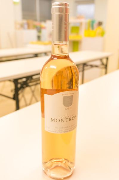 牧野ワイン-1