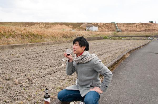 長尾ワイン後編-74