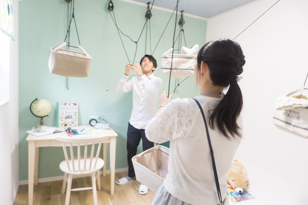 野村工務店 梅園-119