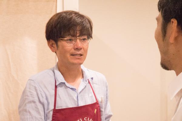 20180803_ハウスプランナー匠建_炭火焼肉筵-33