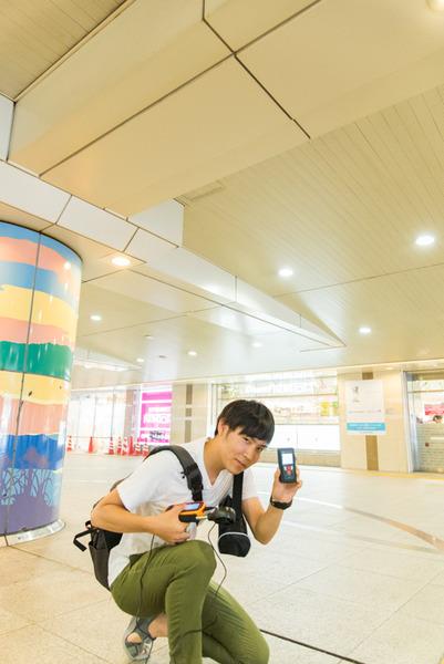 枚方市駅-41