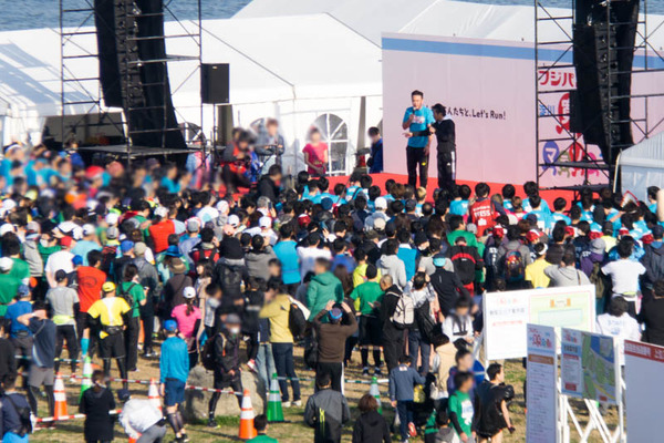 寛平マラソン-1803044