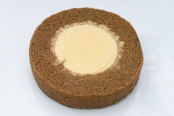 シロモトショートケーキ-18