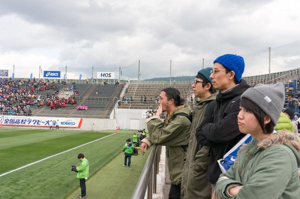 20160107ラグビー-54