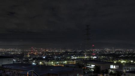 空見の丘公園01