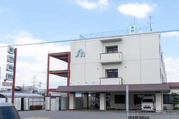 病院-20052110