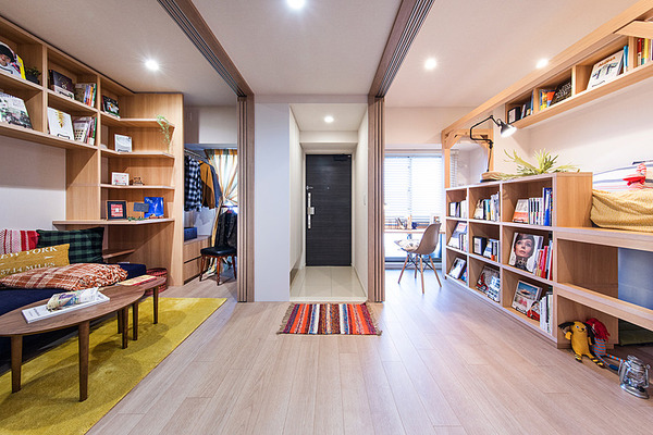 bookhome1