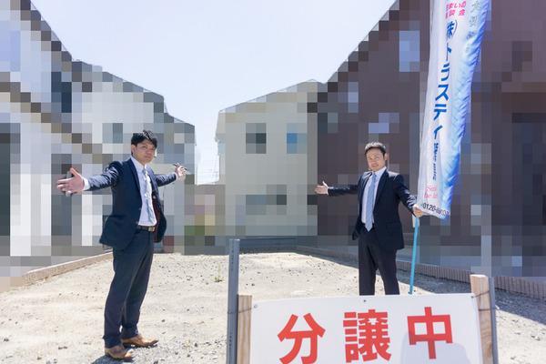 トラスティ飛鳥男山金振証言写真-21