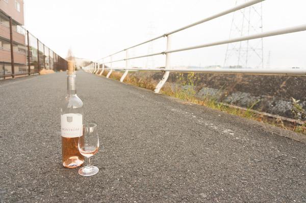 牧野ワイン後編-116