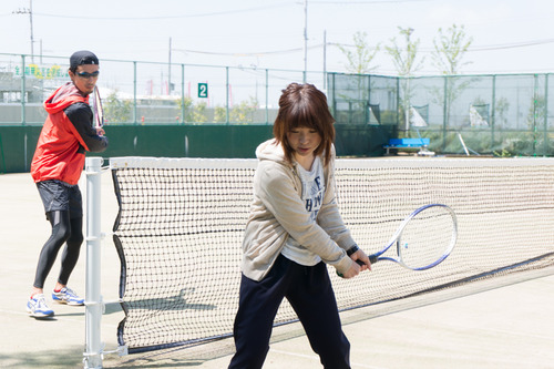20150417テニス-37