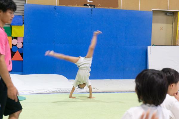 大阪体操クラブ-269