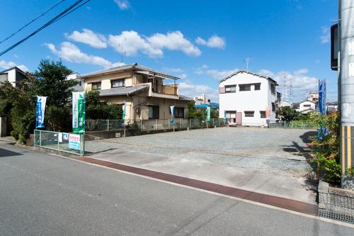 船橋本町2-6