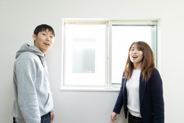 エヌケイ興産-165
