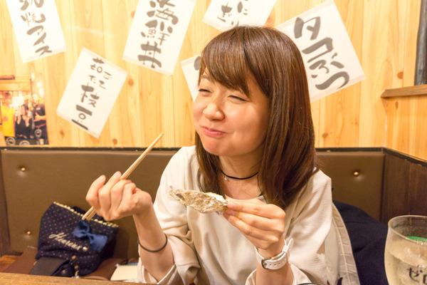 浜焼太郎-17013050