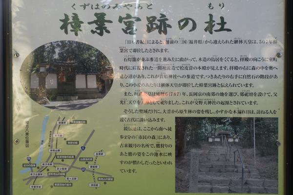 交野天神社-15122202