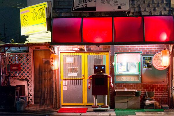 20170222ポパイ商店-2